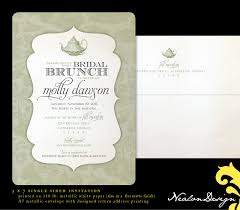 wedding brunch invitation wording post wedding brunch invitation bridal shower brunch invitation wording
