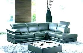 leather couches and dogs dog friendly leather sectional how to choose kid and pet furniture living