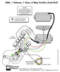 johnson strat rebuild plz help ultimate guitar except use a 033 capacitor for the tone control if you can get one if not 047 is cool this diagram will give you coil taps in position two and four