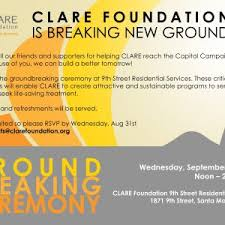 groundbreaking ceremony invitation sample invitation letter for a ground breaking event new groundbreaking