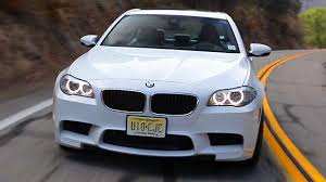 BMW Convertible bmw m5 manual transmission : 2013 BMW M5 Manual: The Purist's M5? - Ignition Episode 41 - YouTube