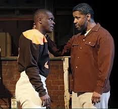 fences play cory. Modren Cory Fences Africanamerican August Wilson Baseball Best Play Black  History Book Reports Drama En Fences Language Arts  Glogster EDU  Interactive  Intended Fences Play Cory