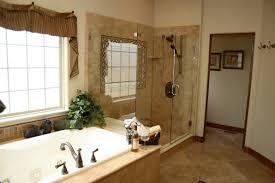 clawfoot tub bathroom ideas. Home Amusing Bathroom Tub Decor 12 Double White Toilet Tile Shower And Ideas Blue Glass Tiled Clawfoot