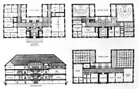 sample building plans and elevations homes zone elevation arizona house earth 7 enjoyable inspir building elevation