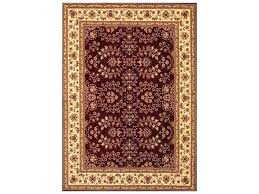 red and brown area rugs red and cream area rugs antique rectangular red cream area rug red and brown