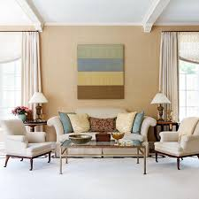 Traditional Living Rooms Decorating Ideas Elegant Living Rooms Traditional Home