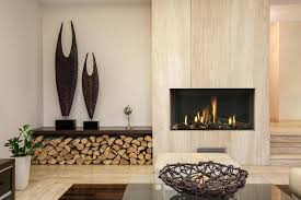 modern fireplace feature wall best designs traditional walls inserts intended for interior design inspirations 11 jilliemae