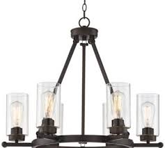 franklin iron works chandelier franklin iron works chandelier holman bronze 6 light 26 3 4 wide