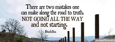 Buddha Facebook Covers Quotes Covers Fb Cover Facebook Covers New Buddhist Quotes Facebook