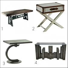 distinctive designs furniture. Fresh Design Furniture Distinctive Table Designs By Andrew Martin L