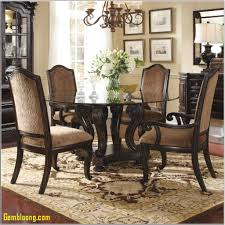 full size of round glass dining room table awesome small dining table set kitchen table chairs