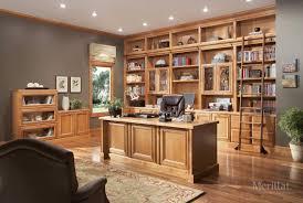 Merillat Kitchen Cabinets Merillat Classicr Base File Drawer Merillat