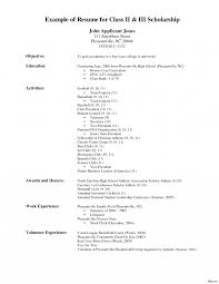 Stocking Resume Examples Best Ideas Ofme Examples For Grocery Store Clerk Templates Stock 22