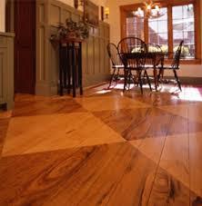 maple hardwood floor. Maple Floors Hardwood Floor