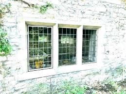 stone window ark stone window frame ark ark metal window frame ark stone window stone window