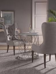 royere gl top dining set in argento dining setdining chairsdining tablesolid wood furniturebedroom furnitureroom