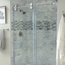 glass shower enclosures stunning shower doors bathtub shower doors white wall faucet shower frameless glass shower doors