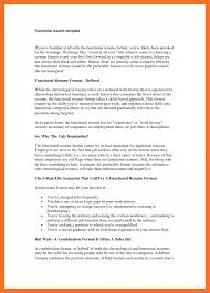 Functional Resume Example 2016 Rac100a100sumac100a100 Wikipedia Resumes Functional Resume Definition 64