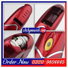 carehair remover handy tweezer as