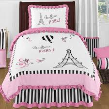 high thread count comforter sets paris themed bedding wayfair 19 you pertaining to prepare 5