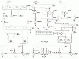 repair guides wiring diagrams wiring diagrams autozone com 77 ford 1974 dodge truck wiring diagram at 1979 Dodge Truck Wiring Diagrams
