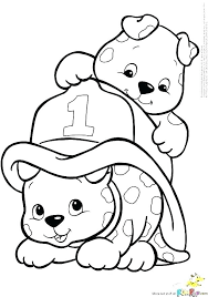 stocking coloring pages pound puppies coloring pages printable pound puppies coloring pages puppy to print in