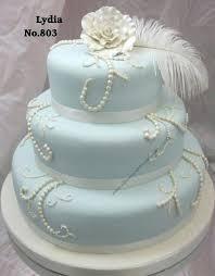 Wedding Vintage Cakes No Small Vintage Wedding Cake Ideas Etassinfo