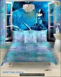underwater bedroom ideas