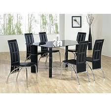 dining table sets wonderful breakfast table and chairs set innovative small gl top dining tables small round gl dining dining table sets ikea