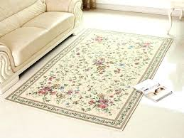 french country rugs area rug marvelous kitchen large rugs and french country french country rugs