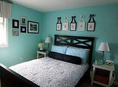 Gray Blue Attractive Design Black And White Blue Bedroom 13 Google Image  Result For Httphomesinterior.netwp Content ...