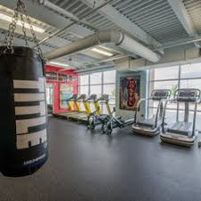 photo of gold s gym capitol heights md united states