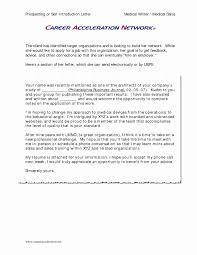 Letterhead Letter Footer Unique Business Letter Page 2 Heading