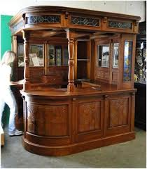 1000 ideas about home bar furniture on pinterest modern home bar bar furniture and home wet bar bar corner furniture