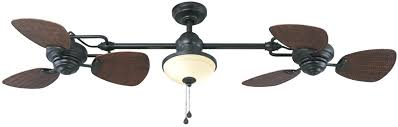 harbor breeze ceiling fan light kit 52 in aero with and remote manual install