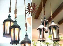 chandeliers pillar candle chandelier chandeliers non electric round large