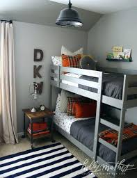 Boys Small Bedroom Ideas Uscupsoccerco Cool Small Boys Bedroom Ideas