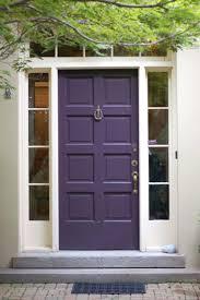 the front door companyFront Doors  Exo Roast Co View From The Front Door Looking In The