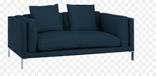 Office couch and chairs Modern Sofa Bed Couch Furniture Office Chair Chair Cubicles Sofa Bed Couch Furniture Office Chair Chair Png Download 1300