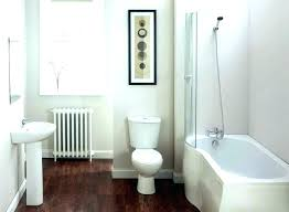 faucet shower adapter tub faucet shower head adapter bathtub faucet shower adapter bathtub faucet shower adapter