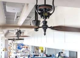 3 belt driven ceiling fans outdoor vintage style ceiling fans bring belt drive ceiling fan belt