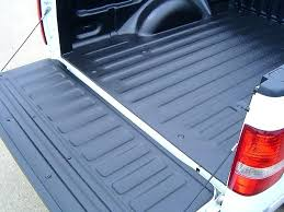 best bed liner bed liner best truck bed liner com paint bed liner truck bed liner best bed liner best do it yourself