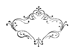 Scroll Design Png Clip Art Library