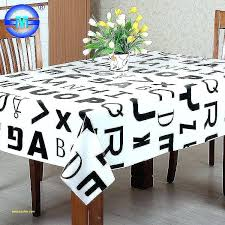 vinyl tablecloths elastic m6948 elastic fitted tablecloth impressive round table fitted