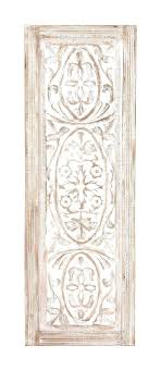 white wooden wall art with trendy wall arts whitewashed wooden wall art carved doors wall