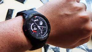 Honor Watch GS Pro Review: Adventurers Only