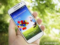 samsung galaxy s5 white vs black. galaxy s4 mini samsung s5 white vs black