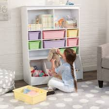kids organization furniture. Kids Room Rage Units Modular Furniture Sectional Tal Playroom Wall Unit White Open Cubby Bookshelf Bookcase Wood With Ideas Childrens Bin Organizer Boxes Organization I