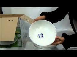 Cтоловый сервиз <b>Luminarc</b> Diwali 19 предеметов H5869 - YouTube