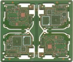 Altium Designer Panelize Panelization In Designing Pcb To Production Allpcb Com